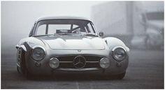 """pursang356: """" racing DNA """" www.pursang356.blogspot.com"""