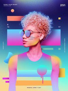 Movie Posters, Movies, Art, 2016 Movies, Films, Popcorn Posters, Kunst, Film Posters, Gcse Art