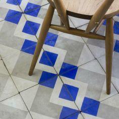 (Shop) Bert & May @ Bethnal Green -- Tiles shop -- 67 VYNER STREET LONDON E2 9DQ 020 3673 4264 info@bertandmay.com