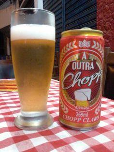 #aoutra #cerveja #beer