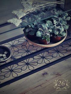 momentky – Květinový Ateliér 26  www.atelier26.cz #flowers #nature