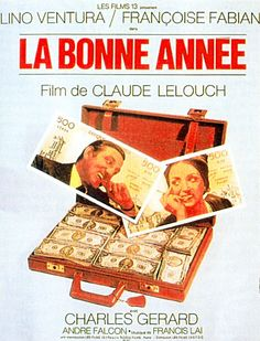 A Bout De Souffle Full Movie English Subtitles