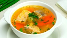 What To Cook, Soup, Cooking, Ethnic Recipes, Kitchen, Soups, Brewing, Cuisine, Cook