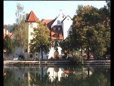 WEKEDILAST - Das Landshut-Quiz