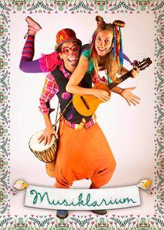 #flyerdesign #clowns by #annamarlena Clowns, Flyer Design, Disney Characters, Fictional Characters, Anna, Disney Princess, Brochure Design, Imperial Crown, Disney Princes