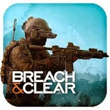 Breach and clear strategy for mobile devices supported deep strategy does! Your special operations team, construction and advanced mission designing method, and possess each angle.  http://gamesdownloadapk.blogspot.com/2014/06/Breach-And-Clear-Apk.html