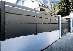 Marvelous Unique Ideas: Fence And Gates Pictures brick fence post.Brick Fence Post fence panels how to build.