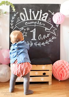 Home - claraBmartin My Son Birthday, Diy Birthday, Happy Birthday, Hello Family, Diy Primer, Baby Boy Photography, Ideas Para Fiestas, 1st Birthdays, Baby Party