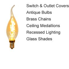 Lighting and Lamps - LookInTheAttic Glass Hurricane Lamps, Antique Hardware, Outlet Covers, Ceiling Medallions, Glass Shades, Mid-century Modern, Bulb, Lighting, Antiques