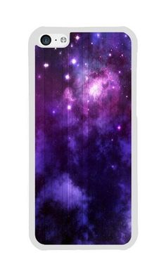 Cunghe Art iPhone 5C Case Custom Designed White PC Hard Phone Cover Case For iPhone 5C With Abstract Starry Shiny Flare Cloudy Wood… https://www.amazon.com/Cunghe-Art-Designed-Abstract-Background/dp/B016PY7O1C/ref=sr_1_7729?s=wireless&srs=13614167011&ie=UTF8&qid=1468986592&sr=1-7729&keywords=iphone+5c https://www.amazon.com/s/ref=sr_pg_323?srs=13614167011&rh=n%3A2335752011%2Cn%3A%212335753011%2Cn%3A2407760011%2Ck%3Aiphone+5c&page=323&keywords=iphone+5c&ie=UTF8&qid=1468986171&lo=none