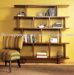 Googles billedresultat for http://i01.i.aliimg.com/photo/v0/240771391/bookshelves_bookcase.jpg