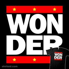 Won D.E.R #boltfromtheblue #boltfromtheblue #comic #comics #film #movie #rundmc #superhero #tvshow #wonderwoman