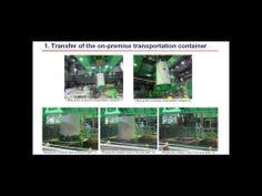 ▶ Fukushima Unit 4 hoax underway - YouTube