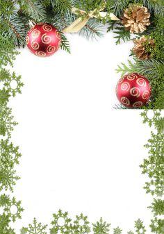ZIBI SCRAP Page Borders, Christmas Bulbs, Scrap, Base, Patterns, Holiday Decor, Prints, Home Decor, Writing