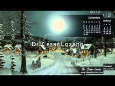 ▶ Cesar Lozano, Hoy decido.... - YouTube
