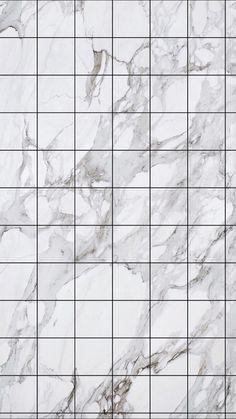 Checker Wallpaper, Grid Wallpaper, Iphone Background Wallpaper, White Wallpaper, Lock Screen Wallpaper, Pattern Wallpaper, Background Images, Iphone Wallpaper Tumblr Aesthetic, Aesthetic Pastel Wallpaper