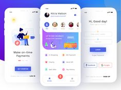 Re-examine the way you make payments through PayNow- A Mobile Wallet App. Works on Scan, Pay and Go Technology. Yay or Nay? Mobile Wallet App, Mobile App Ui, Ux Design, Ui Design Mobile, Image Apps, Android App Design, App Design Inspiration, App Development, Mobile Ui Patterns