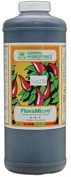 Flora Micro 1 Quart * Continue to the product at the image link.