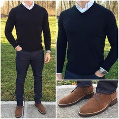 Men's Fashion, Fitness, Grooming, Gadgets and Guy Stuff