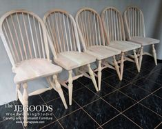 We manufacturing Scandinavian Mid century Windsor Chair made of teak and mahogany wood with best traditional #craftsmanship by Indonesia skilled craftsmen.  #Indonesiafurniture #mahoganyfurniture #windsorchair #kursirestoran #cafechair #vintagechair #danishfurniture