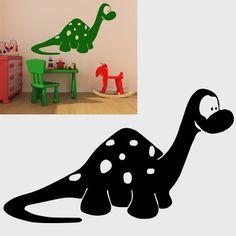 Dinosaurus Dinosaur Silhouette, Silhouette Vinyl, Silhouette Portrait, Silhouette Cameo Projects, Silhouette Files, Silhouette Design, Image Svg, Dinosaur Printables, Vinyl Projects