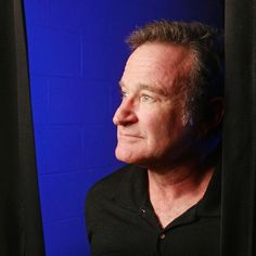 """We were so saddened to learn about the passing of Robin Williams. Although depression is a common and very serious problem — it's more prevalent than AIDS, cancer, and diabetes combined, and nearly 400,000 people attempt suicide in the U.S. every year — many people don't know that much about it, including who's at the greatest risk, why, and when they are most likely to be vulnerable. Here are 15 myths and facts you should know about depression and suicide. """"There is a time of year when…"""