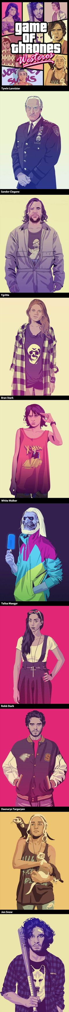 funny-Game-Thrones-80s-90s-Westeros