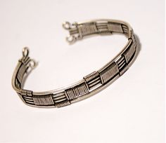 Hey, I found this really awesome Etsy listing at http://www.etsy.com/listing/128626476/cuff-bracelet-mens-bracelet-cuff