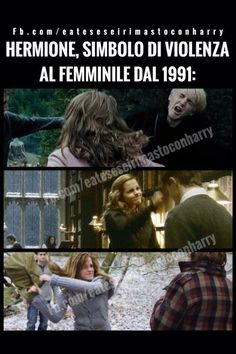 Harry Potter Girl, Harry Potter Quiz, Harry Potter Tumblr, Harry Potter Anime, Harry Potter Characters, Hermione Granger, Draco Malfoy, Disney Theory, Dramione