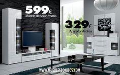 images about ideas muebles bonitos muebles de diseo muebles