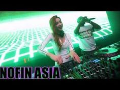 Download Lagu Dj, Sisters, Concert, Youtube, Musik, Concerts, Youtubers, Youtube Movies