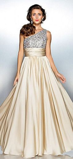 Jessica simpsons shift dresses and ruffles on pinterest for Elder beerman wedding dresses