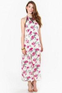 maxenout.com cheap long maxi dresses (15) #cutemaxidresses ...