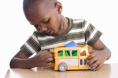 Cognitive Bias and Ethnic Disparity in Autism Diagnosis - ParentMap