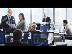 Best Stock Broker For Beginners 16 Critical Factors To Consider | GetUpWise
