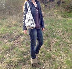 #outfit  #fashion #fashionblogger  #style  #accessories #bag #clutch #globetrotter #marakita#firenze #zebra #elephant #flowers #animalier #butterflies #parrot  #cool  #summer #trend #print #printtrend  #fashionblog #cool #coolhunting Marakita Elephant Globetrotter Bag - Stampa Elepante, borsa giramondo  pieghevole tessuto ecopelle, summer accessories, accessori estate, Be...