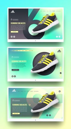 Design portfolio by Hieu Nguyen. Contains branding, editorial, web, art direction and marketing. Banner Design Inspiration, Web Banner Design, Website Design Layout, Layout Design, Pop Design, Beautiful Web Design, Typography Layout, Photoshop Design, Graphic Design Posters