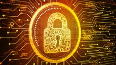 """9 practical cybersecurity tips for HR & of top tech and cyber decision-makers within large firms now see the threat that cyber-attacks and hacks pose as """"much worse"""" than in previous years – according to Windows 10, Cyber Security Course, News Website, Web Security, Online Security, Chaos Theory, Cyber Attack, Operations Management, Best Investments"""