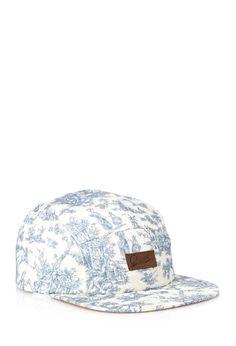 Good alternative Forever 21 Hats 226ef31d1f57