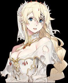 http://lova.jp/images/character/lucrece/art.png
