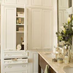 30 39 x 18 39 master bedroom plans extra 2 a linen closet for Bathroom interior design charlotte nc