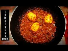 Like and Subscribe  Stay tuned for authentic recipes.. Egg Curry, Stay Tuned, Eggs, Make It Yourself, Ethnic Recipes, Youtube, Food, Kitchens, Essen