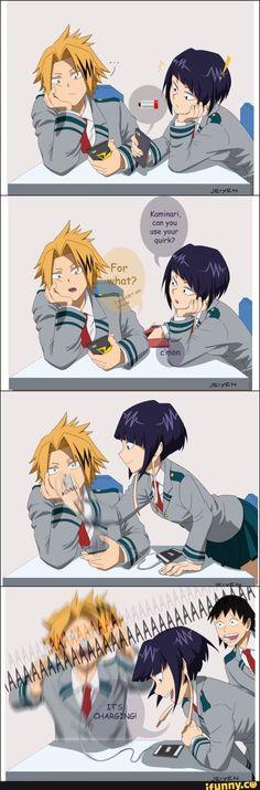 #heroacademia, #myheroacademia, #anime, #BokuNoHeroAcademia