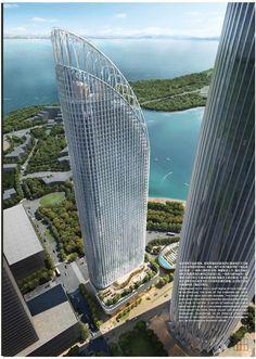 SkyscraperCity#ALBERT JANSSEN jpg #ONDERNEMER # TELEMARKETING #E-COMMERCE # HERENMODE @PINTEREST.COM #ALBERTKEEPSMILING@GMAIL.COM, JPG # ALBERT JANSSEN @ PINTEREST ARCHITECTURE # WOMAN FASHION #PINTEREST MEN'S FASHION #TRENDSETTER #MY PINTEREST #ALBERT JANSSEN @HOME DECORATION # JPG #INTERNET # E-COMMERSE # DIRECT MARKETING @LINKEDIN.COM # PINTERTEST DAMESMODE # ALBERT JANSSEN.COM #GOOGLE # GOOGLE+