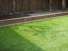 sleepers in gardens - Google Search                                                                                                                                                      More