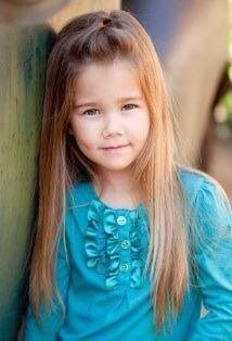 Brooklyn Rae Silzer plays Emma Drake on gh