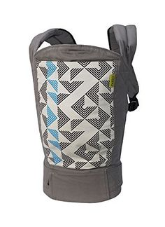 Boba Carrier 4G Carrier, Vail, http://www.amazon.com/dp/B00HR5T1TM/ref=cm_sw_r_pi_awdm_uW.uub0WN2SB6