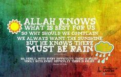 #Allah, #Islamic, #Quran