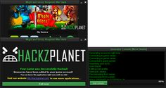 http://hackzplanet.com/12/might-and-glory-kingdom-war-hack-ios-android-cheats/