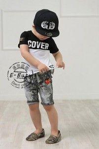 baju anak branded EBUTY 16 C